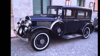 Automóveis para Casamentos - Genésio Domingos Laranjo