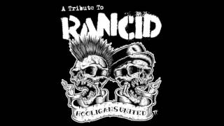 Varios Artistas - Hooligans United: A Tribute To Rancid (2015) 06 Ruby Soho(Inspector)
