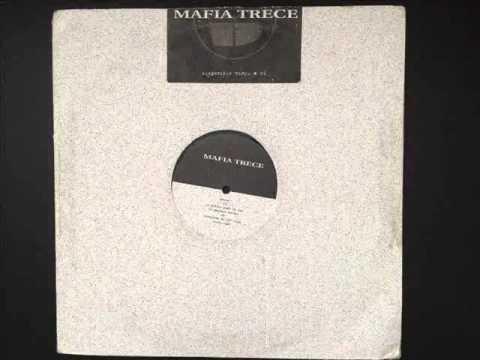 Mafia Trece - Cosa Nostra Part 1