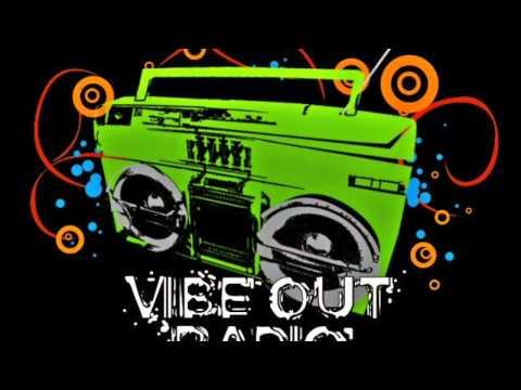 "Rapless Radio Presents ""Hip-Hop Producers That Create R&B/Soul Music"""