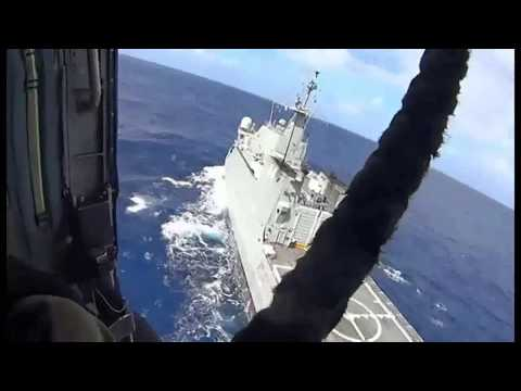 Spanish Military Power | Spanish Navy | Plus Ultra