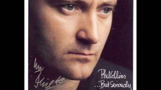 Download Phil Collins In the air tonight 80th Remix best ever Mp3 and Videos