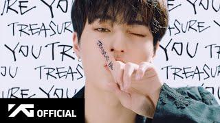 TREASURE - '음 (MMM)' CONCEPT VIDEO