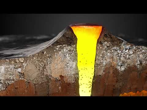 Dominion Diamond Mines 2019 corporate video