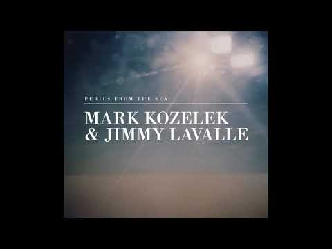Mark Kozelek & Jimmy LaValle - Baby in death can I rest next to your grave mp3
