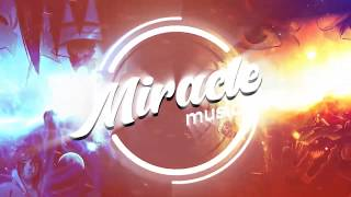 free mp3 songs download - 1hour samidare trap mix mp3 - Free youtube