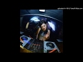 SIAPA - BENAR - SIAPA - SALAH _-_ Req Kieky Rahayoe BY ^^Aseng Mix^^