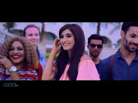 jimmy-choo-choo-(full-song)-guri-ft.-ikka-|-janni-|-b-praak-|-arvind-khaira-|-geet-mp3