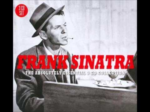 Frank Sinatra - I'll Be seeing You