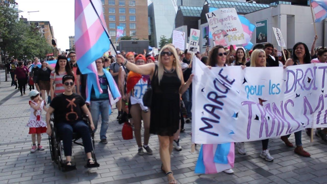Rencontre gay montreal site de rencontre religieux ado net rencontres video