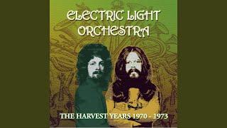 Roll Over Beethoven (Take 1) (Session Master 8 September 1972)