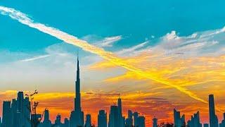 Эсли ли налог в Дубае? Как можно купить машину и отправить себе домой|Жизнь в Дубае 2020 |Vlog_057