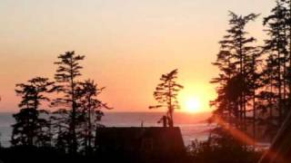 Drift Villa Vacation Rental in Ucluelet, B.C.