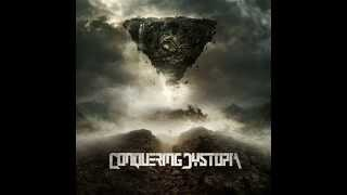 Conquering Dystopia - Totalitarian Sphere (2014)