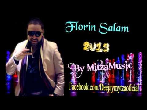 Florin Salam - Duc viata de barosan - LIVE