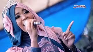 qasima terbaru 2017 kompilasi terbaik qasima full album