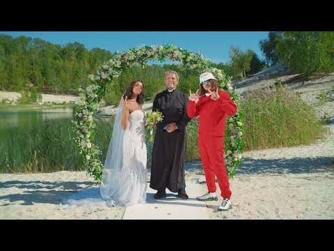 Youtube: Lorenzo ft. Shy'm – Nous Deux (Clip Officiel)