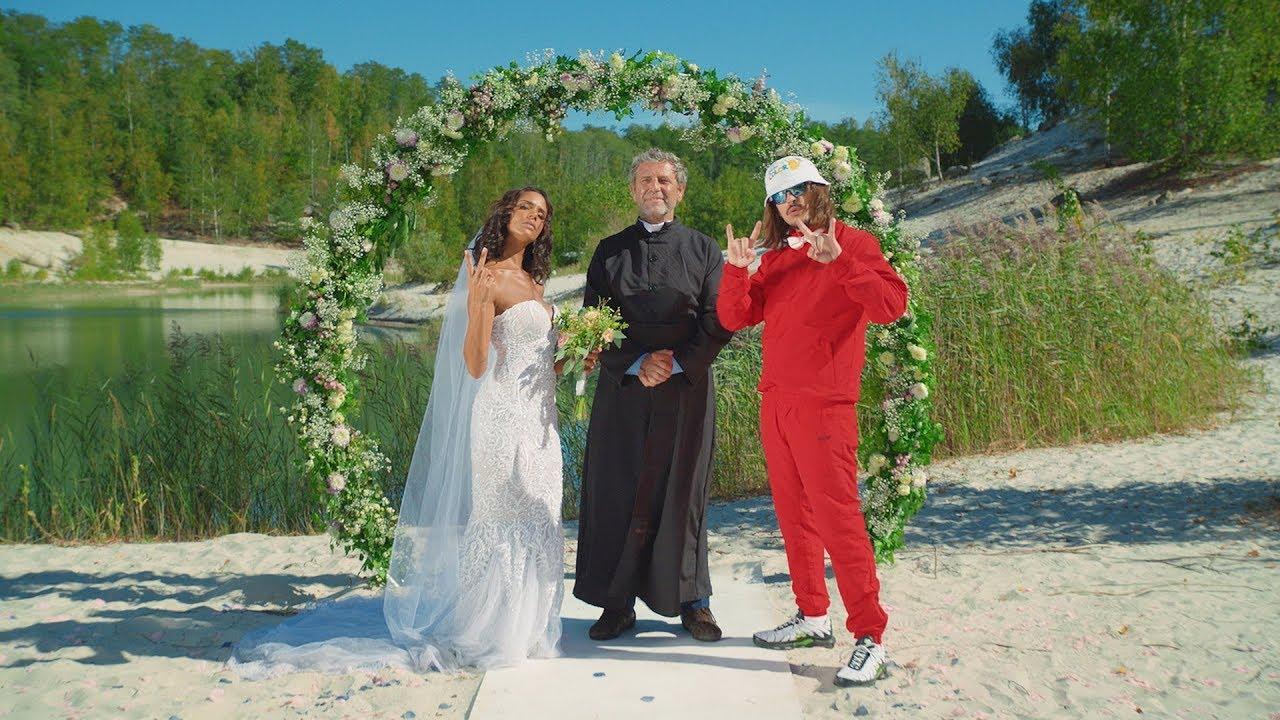 Lorenzo ft. Shy'm - Nous Deux (Clip Officiel)