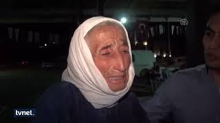 Serdar Tuncer Yorumluyor: Millet biziz, devlet biz!