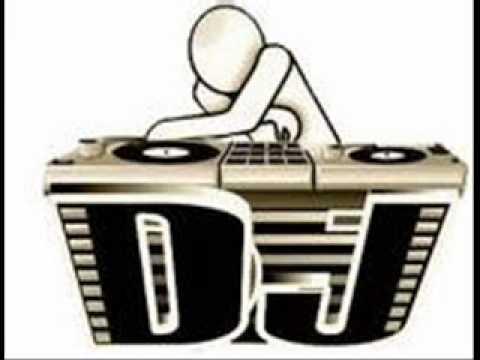Party Junkies Ft  Yupster   Muthafucka Original Mix