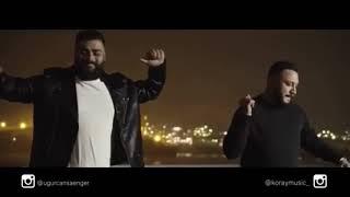 TURKISH MASHUP 'Old-School'2019 Ugurcan Sänger ft. Koraymusic (Prod. By...)