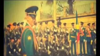 Алексей Матов   Рок на газовой трубе
