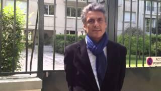 Algérie - Rachid Nekkaz dévoile les biens Amar Saidani en face de son appartement à Paris thumbnail