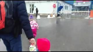"""Evamojet: Кастинг на программу """"Лучше всех"""" дети на Первом канале"""