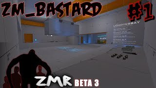 zm_bastard (#1) - Zombie Master: Reborn Beta 3