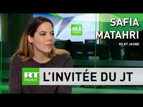 Grand débat : «Macron attend qu'on fasse le travail à sa place»
