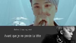 FTISLAND - Take Me Now - MV Vostfr