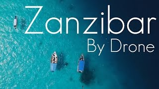 Drone video of Zanzibar, Tanzania  - By Featured Creator Fabian Zierhut(Drone video of Zanzibar, Tanzania - by Fabian Zierhut. This drone footage was filmed using a DJI Phantom pro near Mnemba Island and Gabi Beach. Mnemba ..., 2017-03-08T18:25:38.000Z)