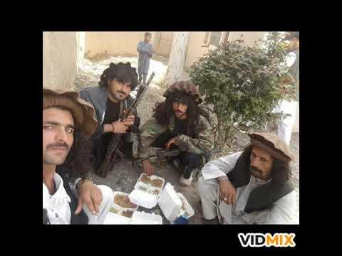 Amjid khan new song khost tanai photo 2019 امجد خان خوست سندرہ تنی اکسونہ