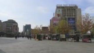 A Year Of 100% Tariffs On Serbian Imports To Kosovo