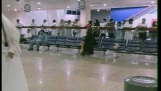 لقاء أم بإبنتها وإبنها بعد فراق دام أكثر من 22 عاما