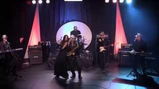 Dee Dee Wilde Band