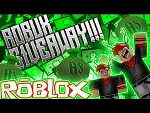 ROBLOX CARD! GIVEAWAY [2017] FREE WORKING CARDS