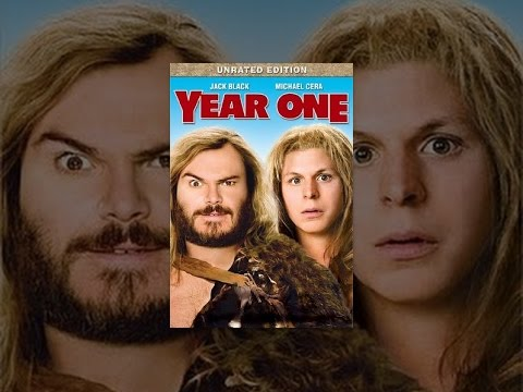 year-one---unrated