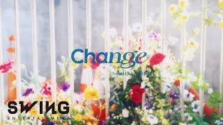 김재환(Kim Jaehwan)_3rd MINI ALBUM 'Change' -ed ver. Concept Film
