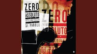 Скачать бесплатно zero assoluto — semplicemente слушать музыку.