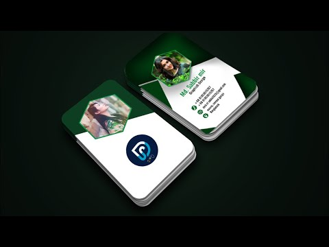 how-to-awesome-corporate-business-card-photoshop-tutorials