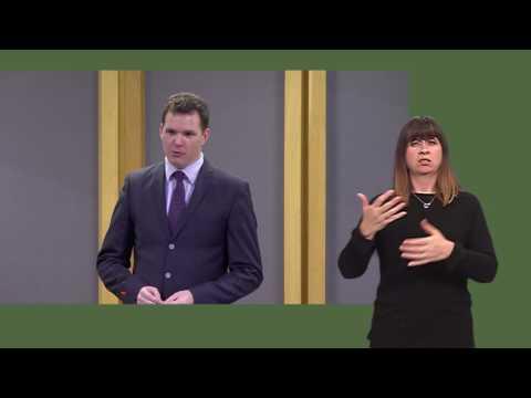 FMQs 24/01/17 Mixed subtitles (Welsh & English) / CPW 24/01/17 Is-deitlau cymysg (Cymraeg a Saesneg)