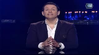 النجوم المصريين والعرب بيتكلموا عن مصر بشكل اول مرة تشوفوه ❤🇾🇪