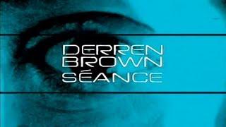 Derren Brown - Séance (FULL)