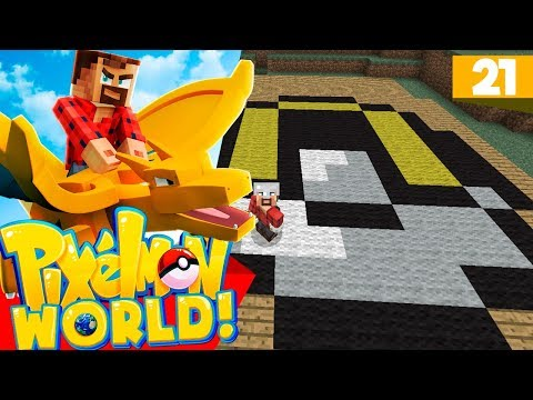 """""""THIS MUST BE FIXED"""" 