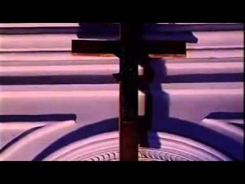 20集电视剧: 抗日英雄之鬼见愁 [主演: 马树超 杜旭东 马雯 李保国 张进] 第4集
