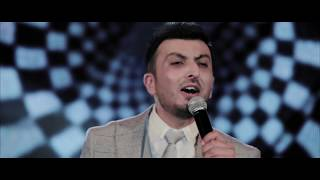 Damirbek Olimov - Concert Khujand 12.05.2018 (Full version)