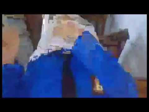 No Sensorr!!! VIRAL VIDEO SYUR SMK BULUKUMBA jangko kasi nyala blitznya