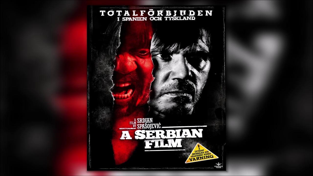 A Serbian Film Porno a serbian film ost 04. fancy porn