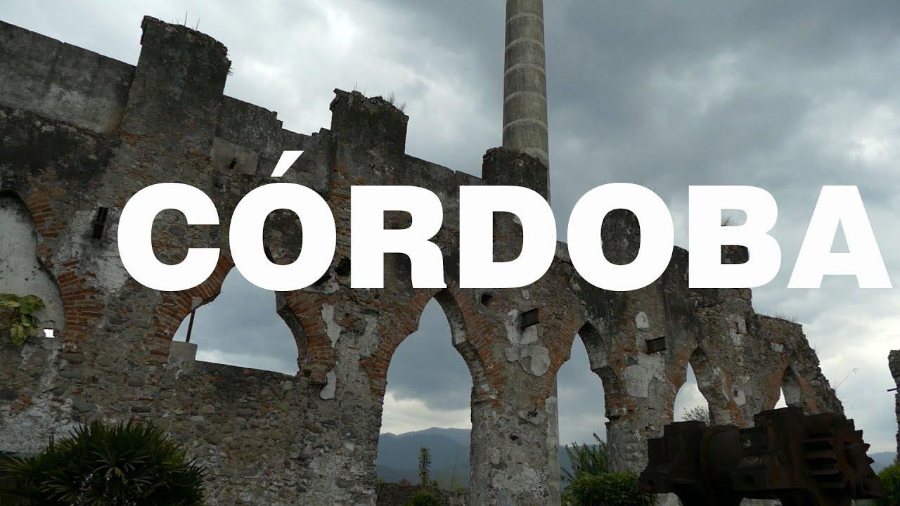 Córdoba, Veracruz   Conecta Mx HD
